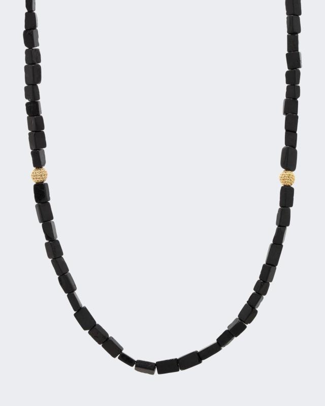 collier-mit-turmalin