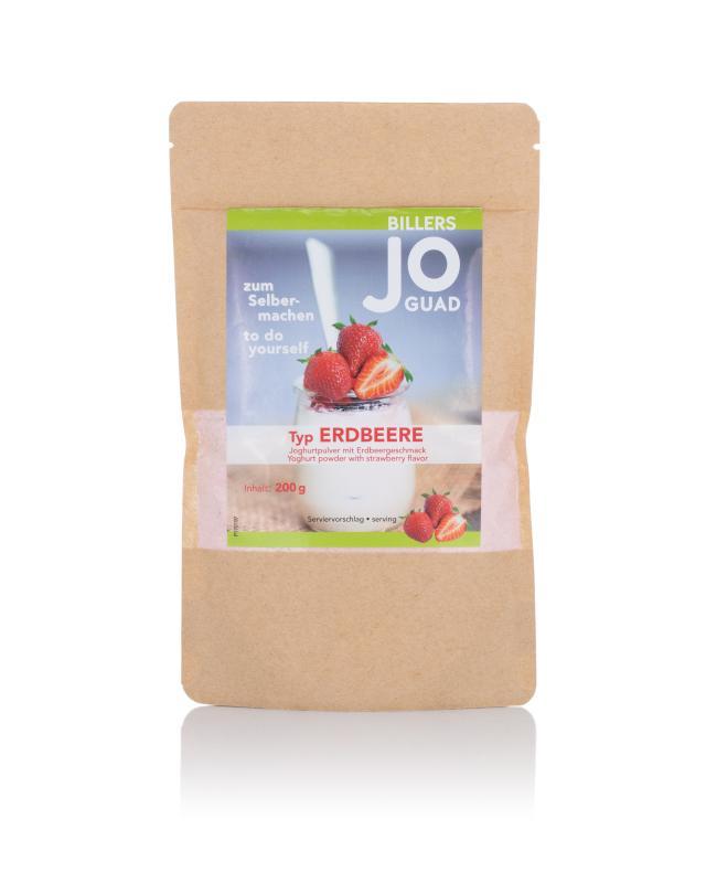 joghurt-kulturen-set-erdbeer