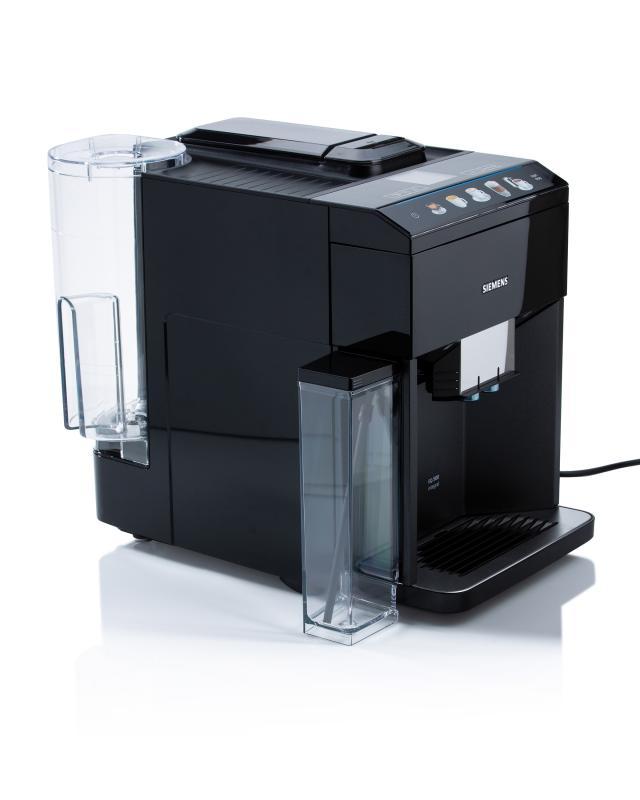 Kaffeevollautomat EQ500 integral
