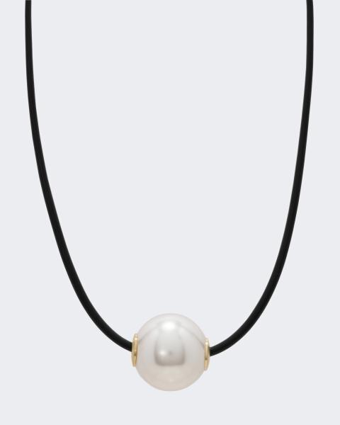 Gleiter mit MK-Perle 16mm