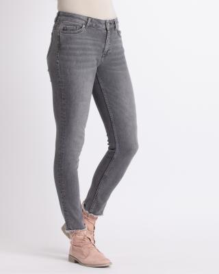 moderate Kosten Auf Abstand Rabatt-Sammlung Bi-Stretch Jeans, online bestellen