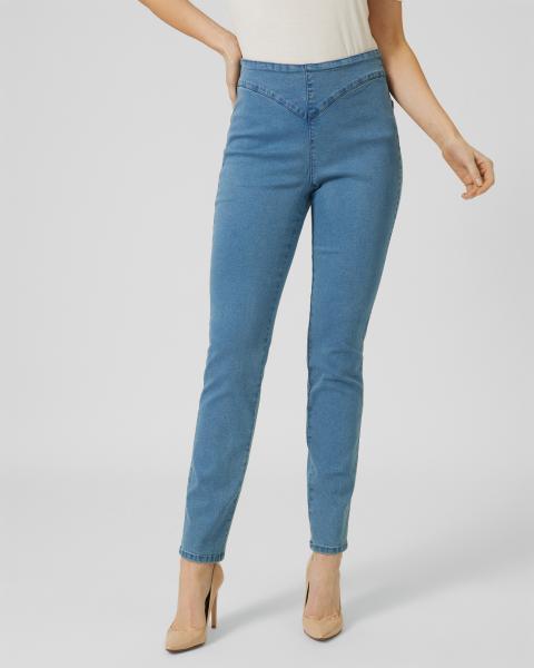 Super Flex Jeans