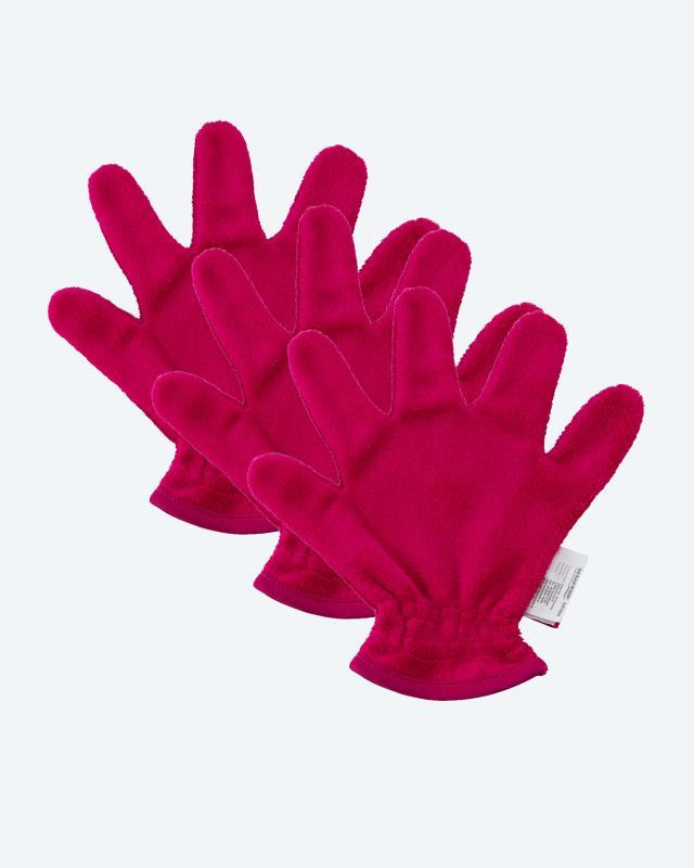 Soft Hands Staubhandschuhe 3er