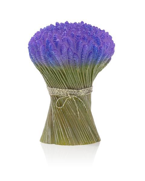 LED-Blumenstrauß