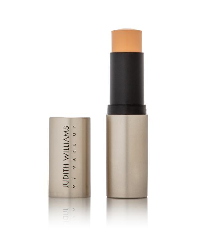 Skin Lover Stick - Foundation