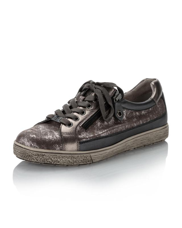 Hse24 Extra Caprice Schuhe
