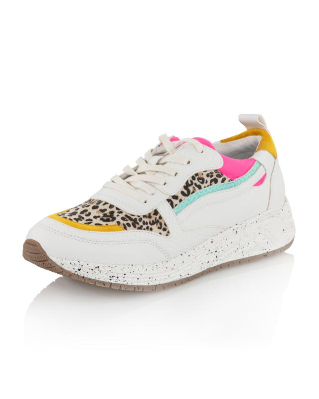 hse24 schuhe sneakers