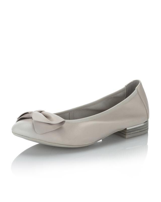 Ballerinas günstig online bestellen </p>                     </div>   <!--bof Product URL --> <!--eof Product URL --> <!--bof Quantity Discounts table --> <!--eof Quantity Discounts table --> </div>                        </dd> <dt class=