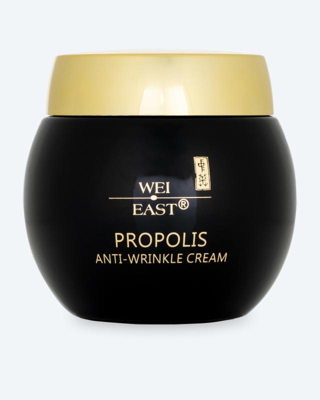 Propolis Gesichtscreme