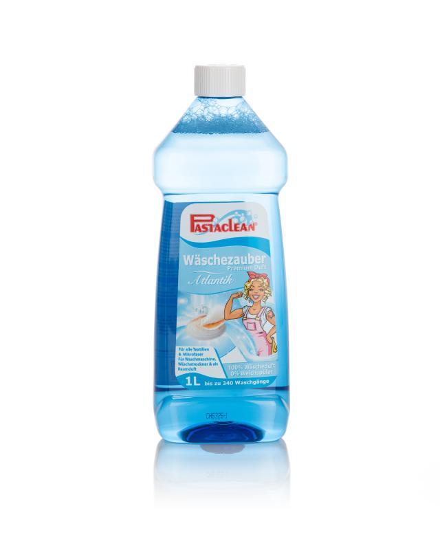Wäschezauber Premium, 1.000 ml