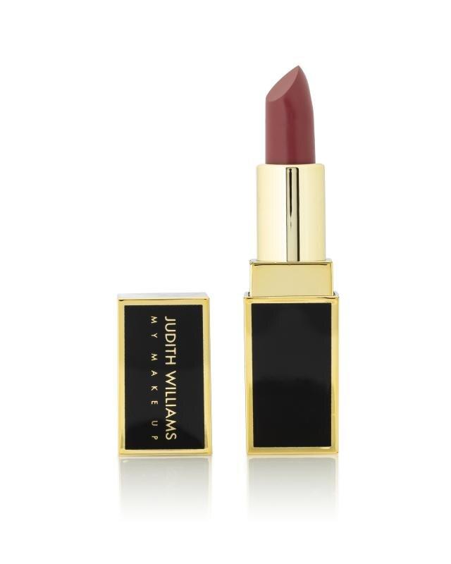 Irresistible Women Lipstick Mauve