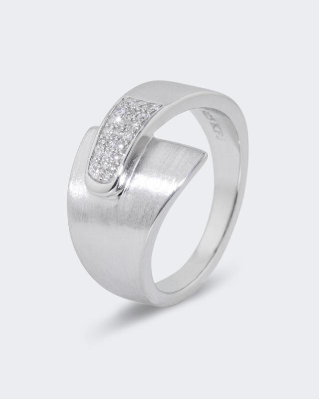 Diajeune Diamantring 0, 10 ct Deal
