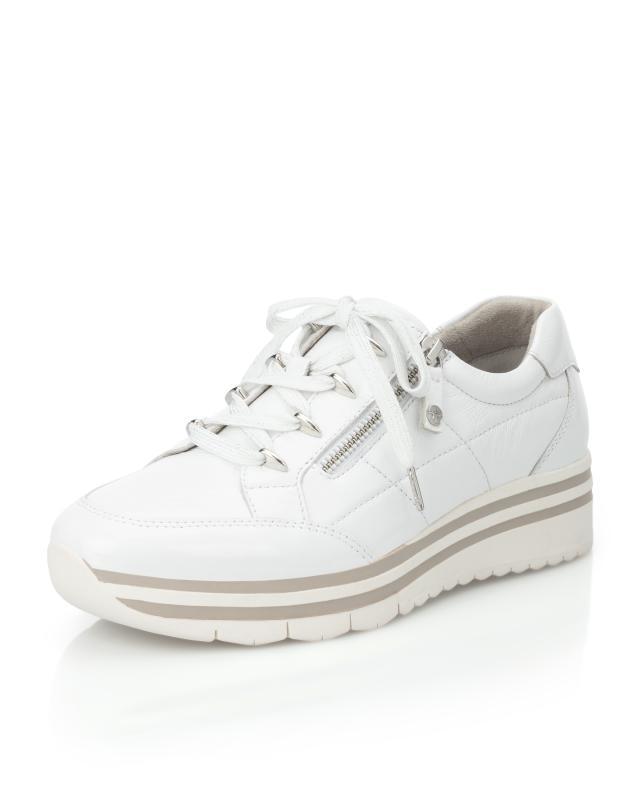 Tamaris PureRelax Sneaker online bei HSE24