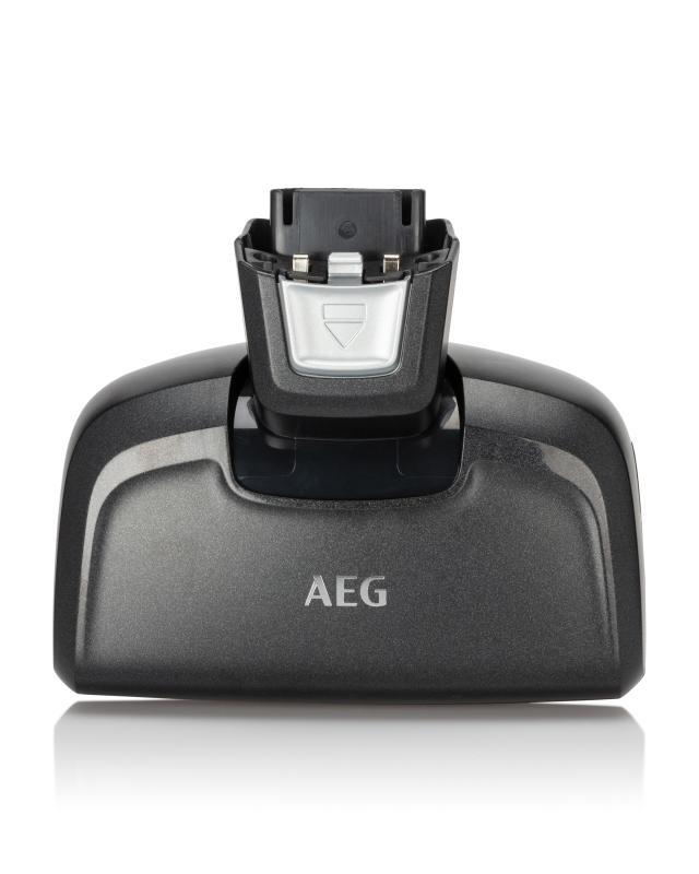 Image of AEG Elektrosaugdüse AZE134 für CX7, 900923062