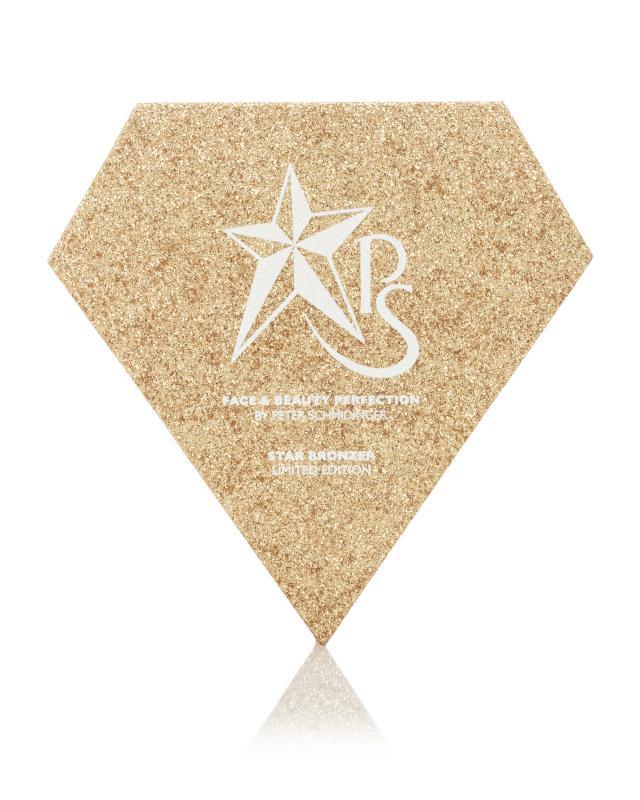 Star Bronzer Limited Edition
