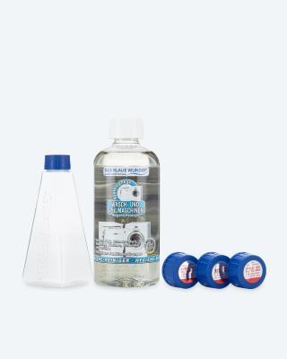 Maschinen-Hygienereiniger, 500 ml