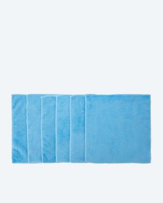 Soft Staubtuchim 6er Set