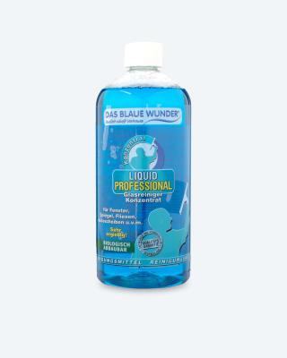 Liquid Pro Glasreiniger, 1.000 ml
