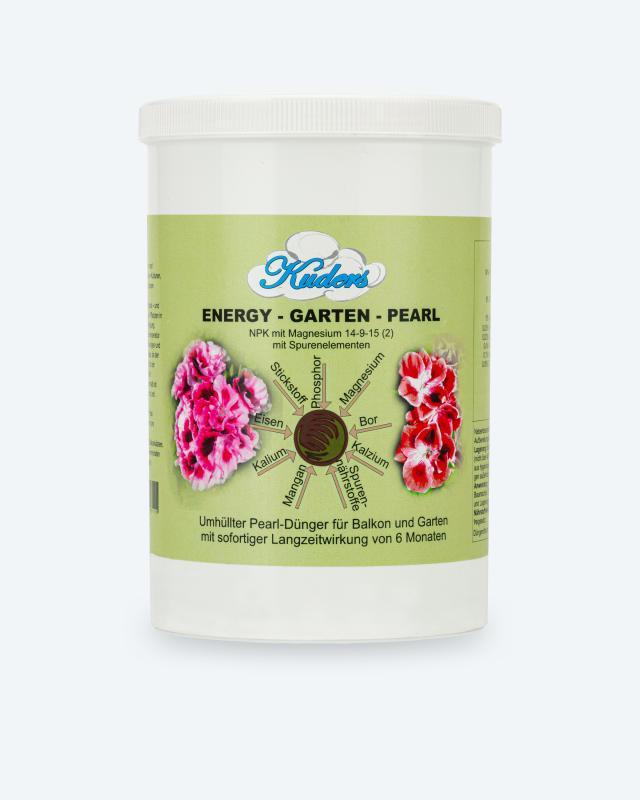 Energy Garten Pearls 2 kg