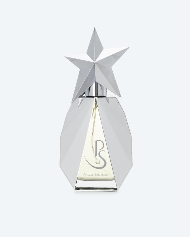 Private Selection No°1 Eau de Parfum