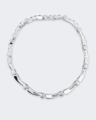Brillantarmband 0,50 ct