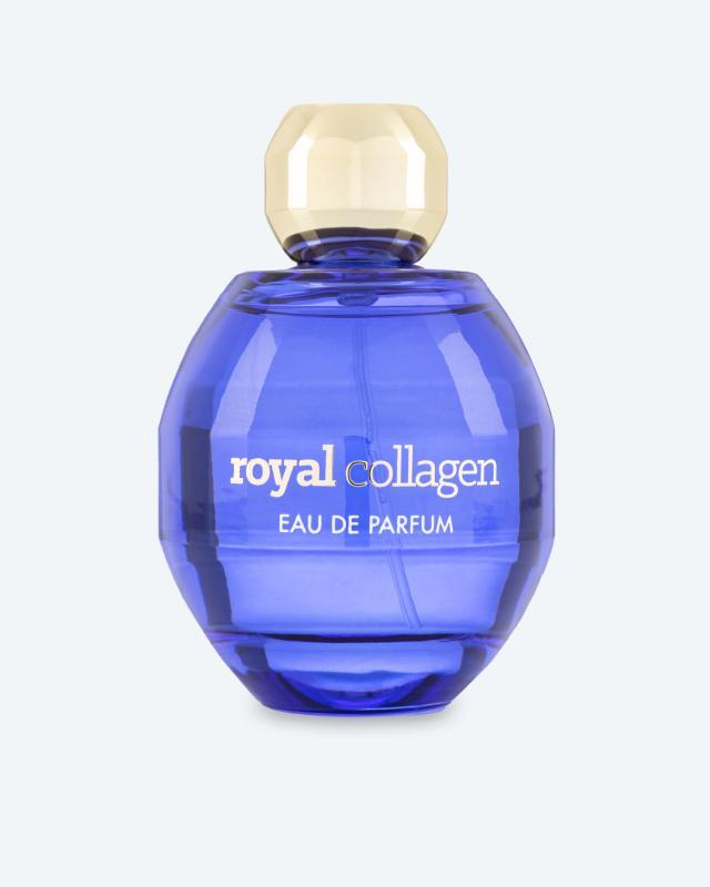 Royal Collagen Eau de Parfum
