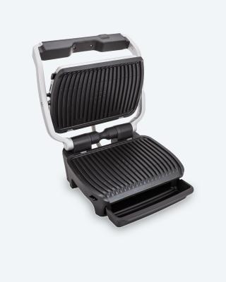 OptiGrill Elite GC750D