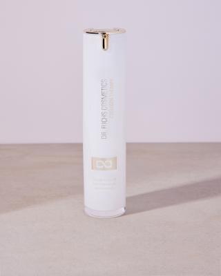 Collagen Complete Serum