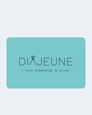 Diamant-Ohrstecker 0,07 ct