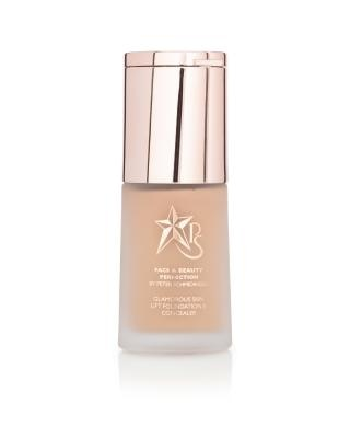 Glamorous Skin Lift Foundation & Concealer, 30 ml