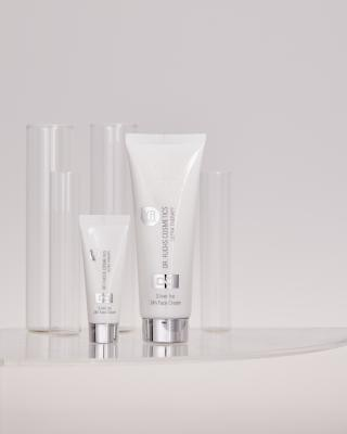 Ultra Therapy Silver Ice 24 h Creme