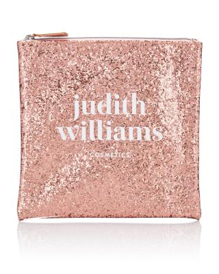 Glam & Glitter Bag rosé