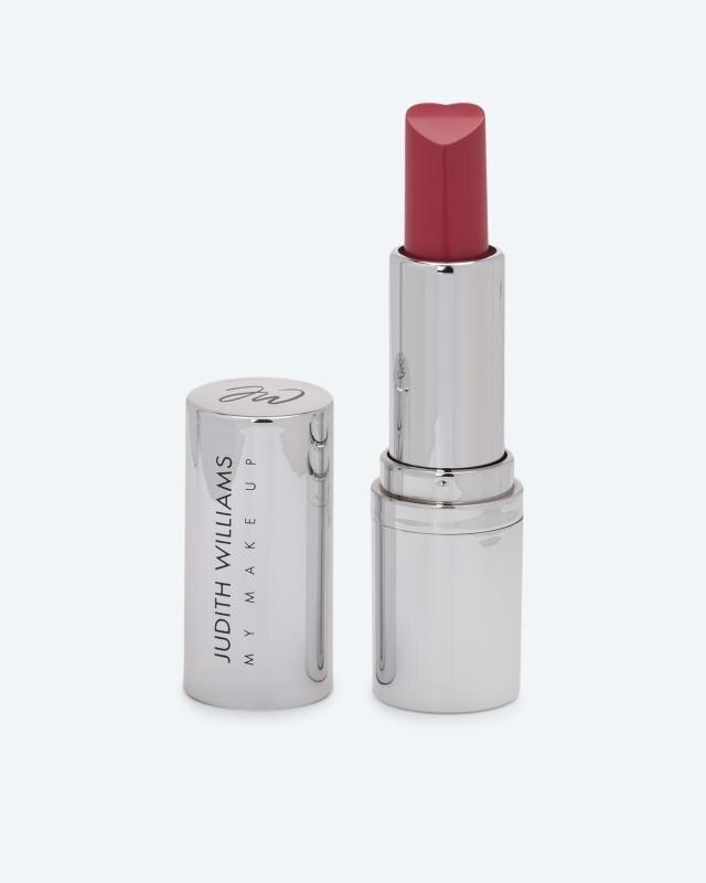 Sweet Valentine Lipstick