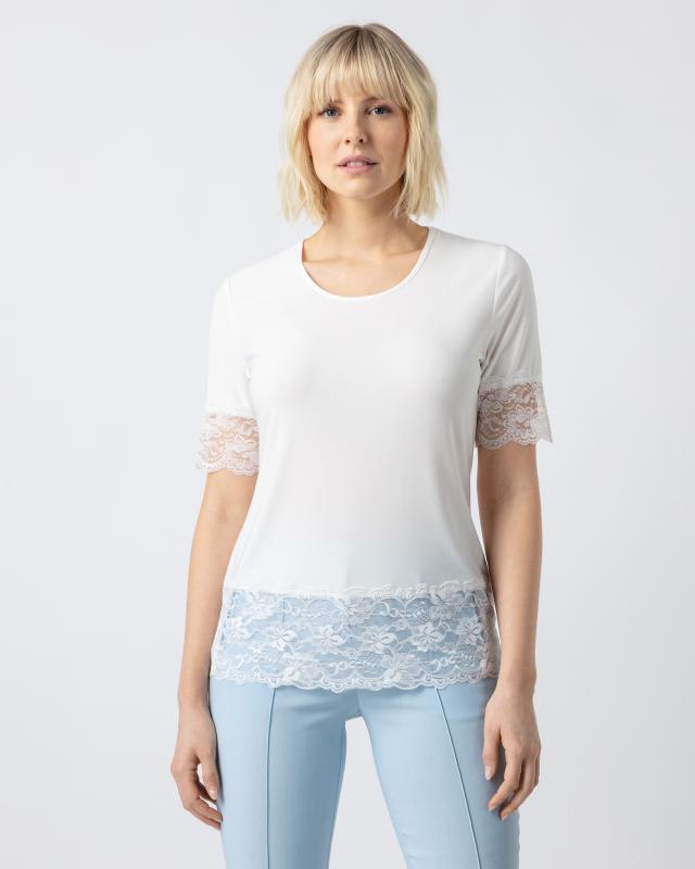 "Shirt ""Modern Basic"""
