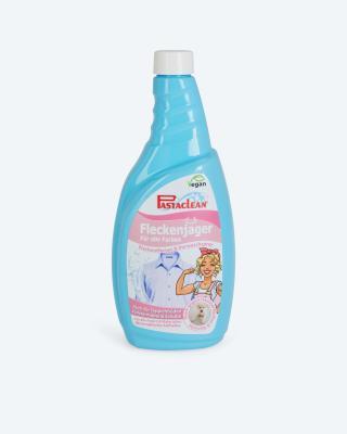 Fleckenjäger Vorwaschspray, 2x 500 ml
