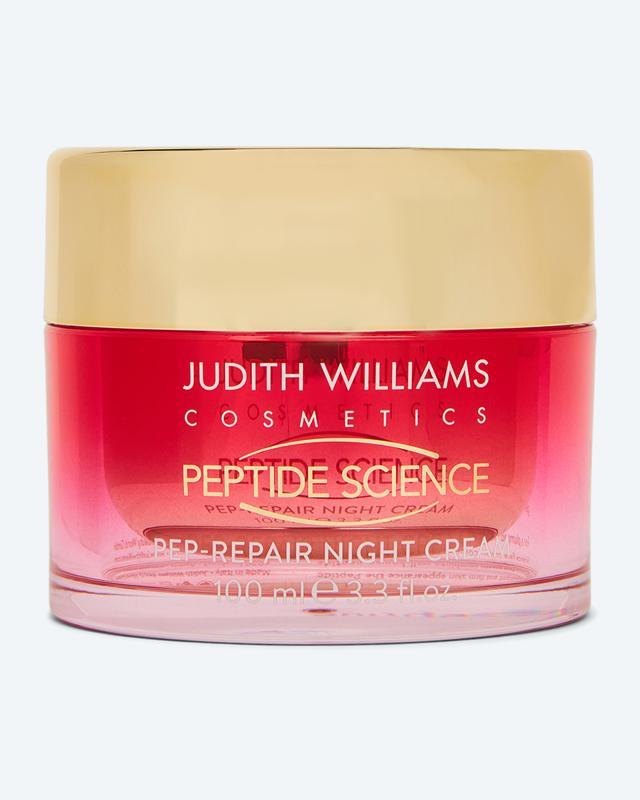PEP-Repair Night Cream