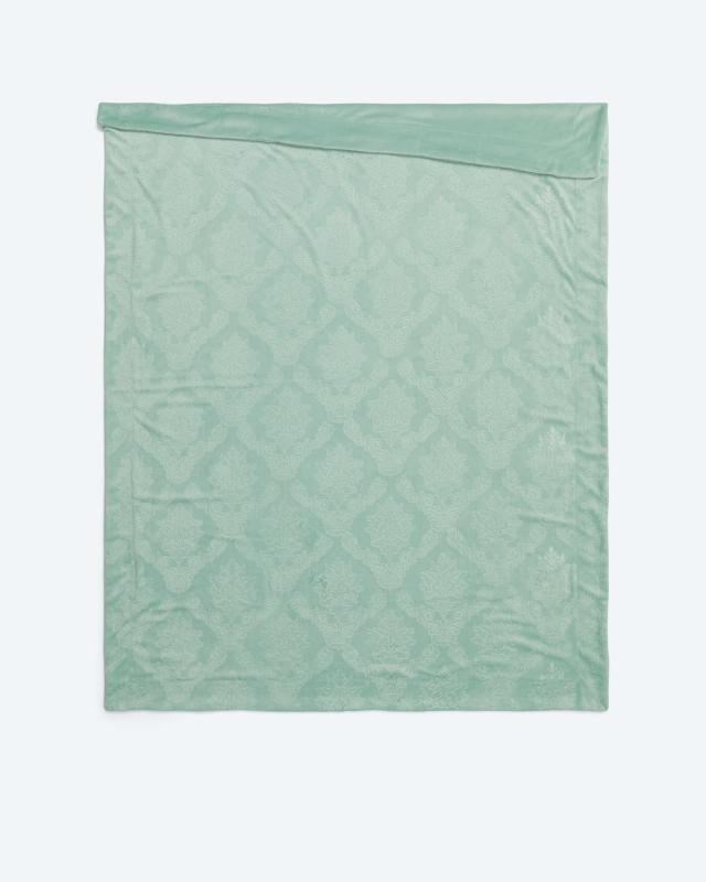 "Decke ""Eli"" 150 x 200 cm"
