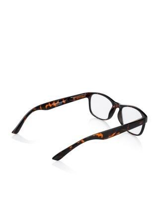 Mehrstärkenbrille