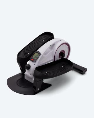 Mini Crosstrainer 2.0