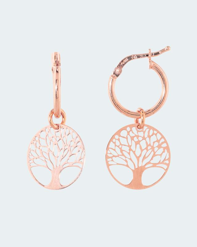 "Creolen ""Baum des Lebens"""
