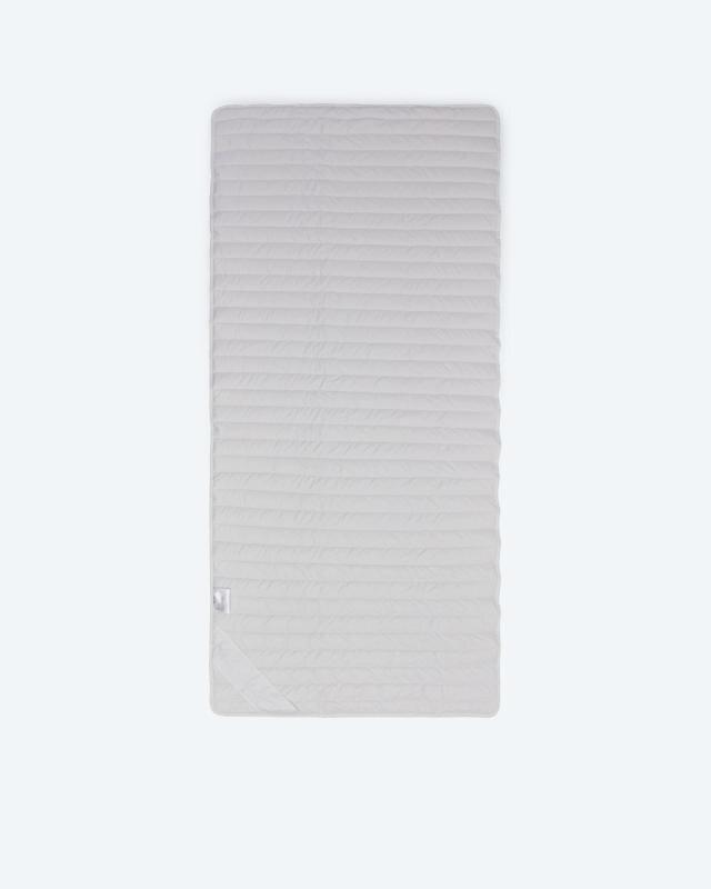 Matratzenauflage Cool Cotton