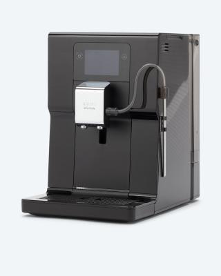 Intuition Preference Kaffeeautomat EA8738