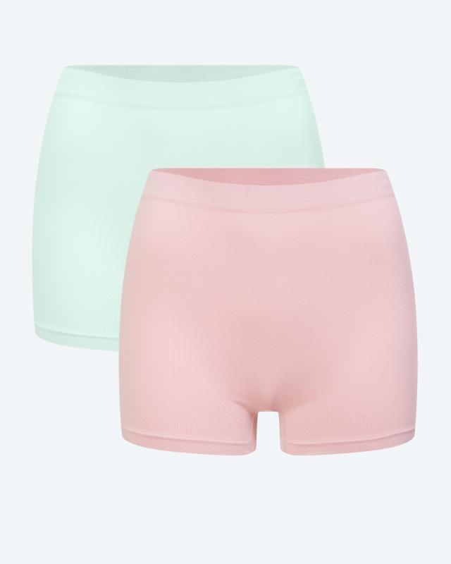 Hotpants, 2tlg.