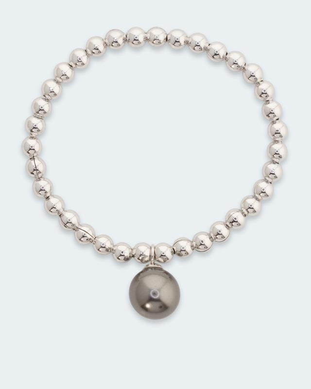 Armband mit MK-Perle 12 mm