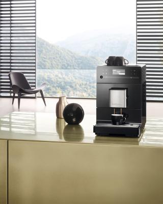 Kaffee-Vollautomat CM5410
