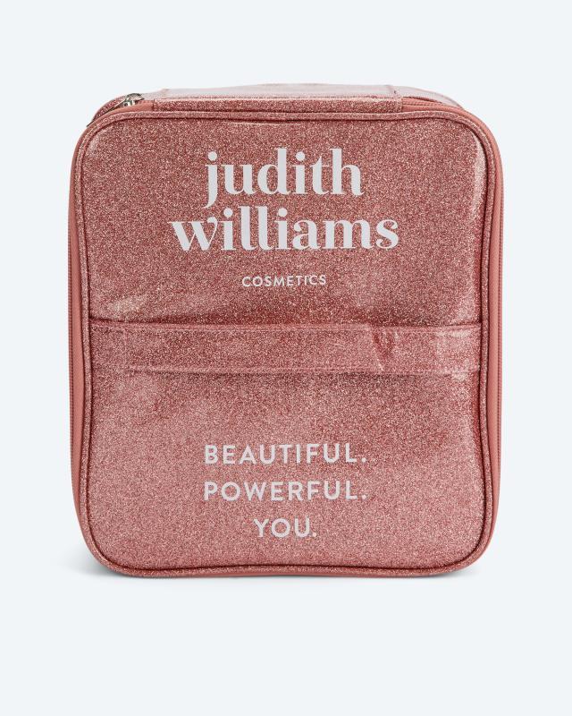 Judith Williams Kosmetiktasche
