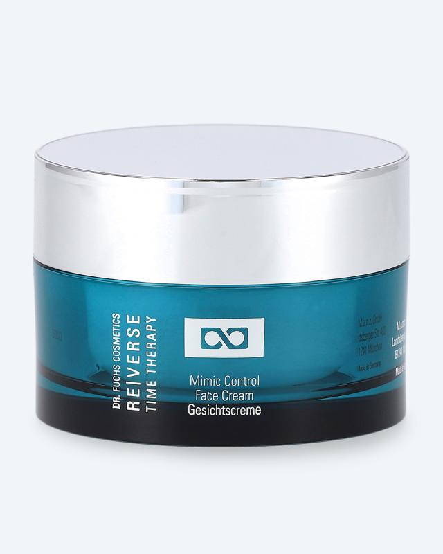 Mimik Control Face Cream