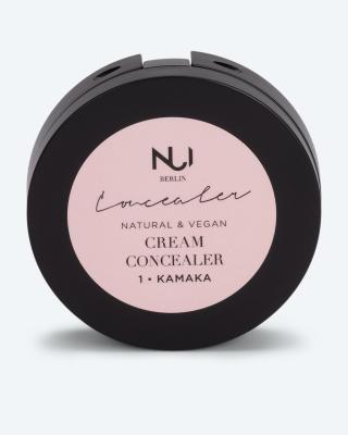Natural Concealer