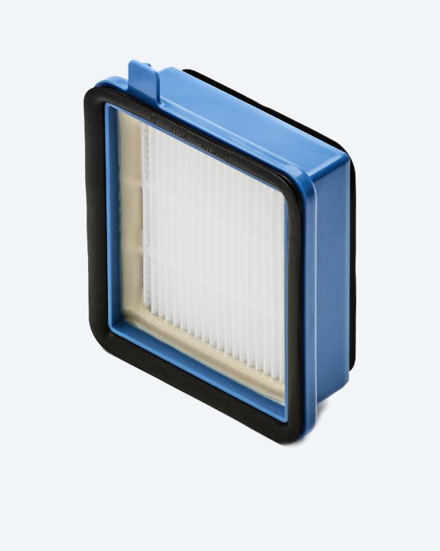 Ersatzfilter-Set ASKW1 QX6, QX7, QX8