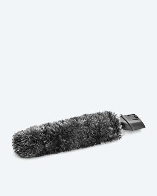 Duster Kit für kabellose Staubsauger